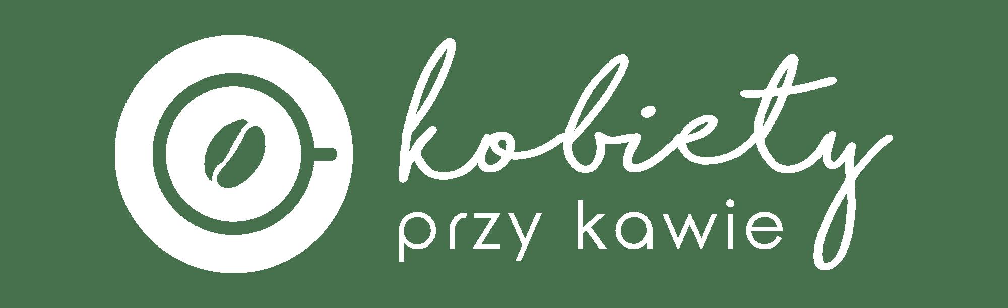 kobietyprzykawie.pl