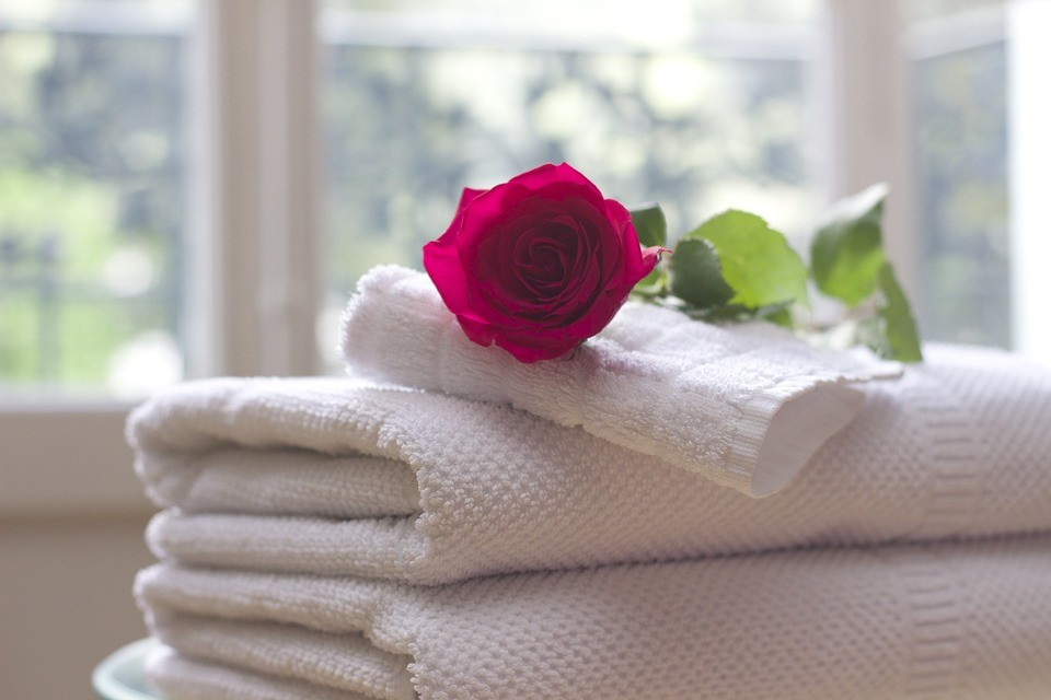 domowe-spa-pachnace-produkty-do-kapieli