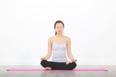 co-daje-joga-384x253