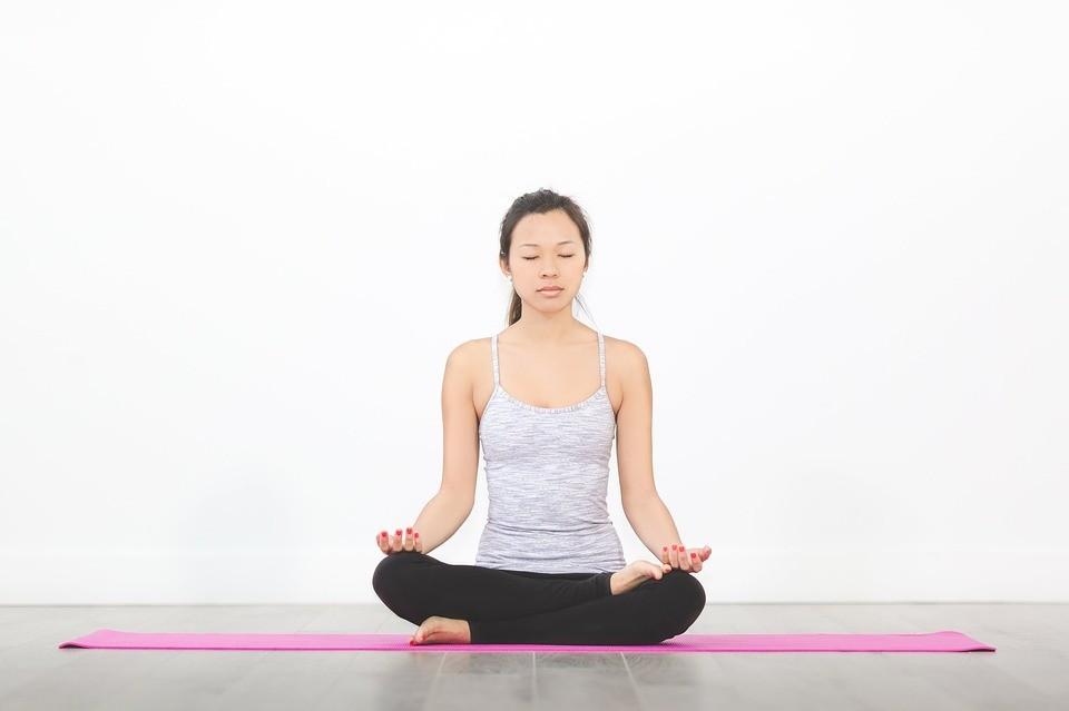 co-daje-joga
