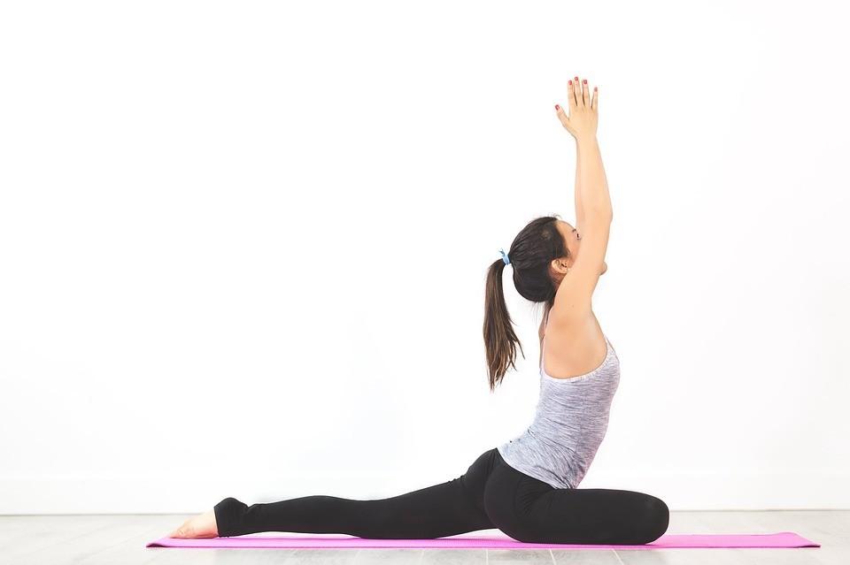 co-to-jest-joga