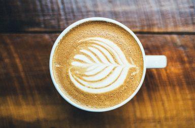 czy-nie-przesadzasz-z-uzywkami-kawa-384x253