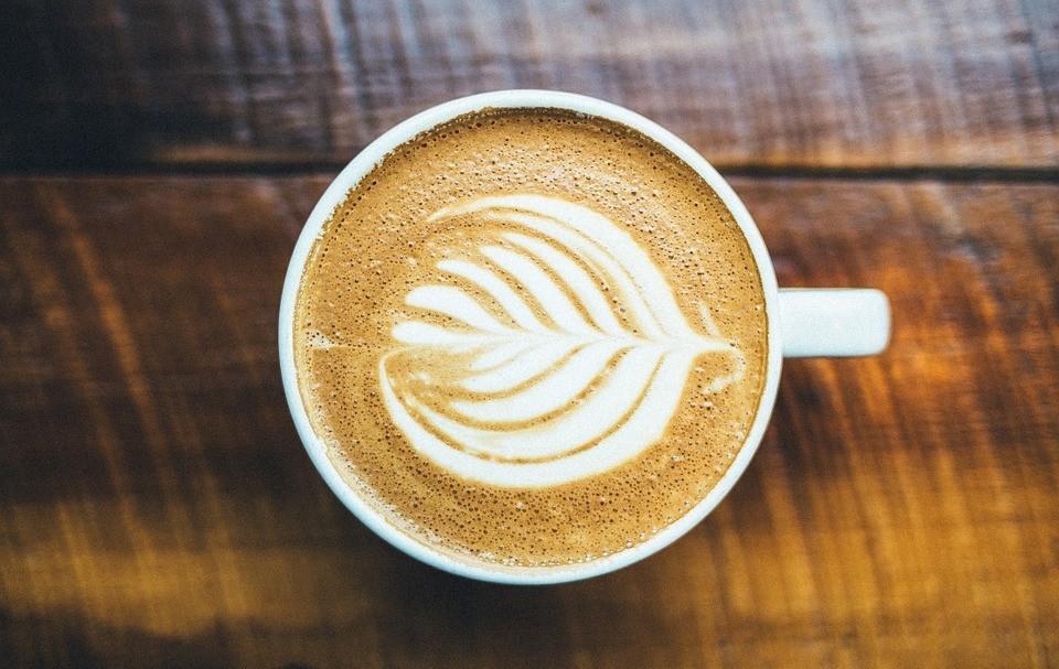 czy-nie-przesadzasz-z-uzywkami-kawa