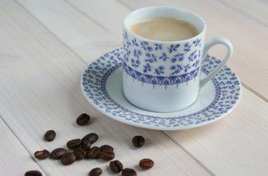 5-rzeczy-ktorych-nie-wiedziałas-o-kawie-384x253