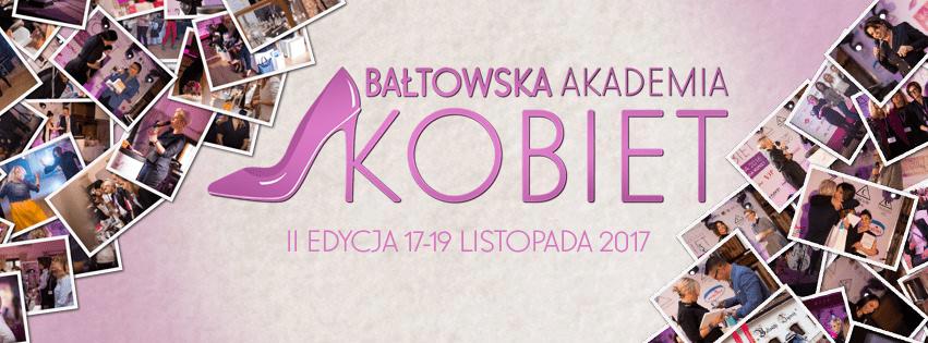 baltowska-akademia-kobiet