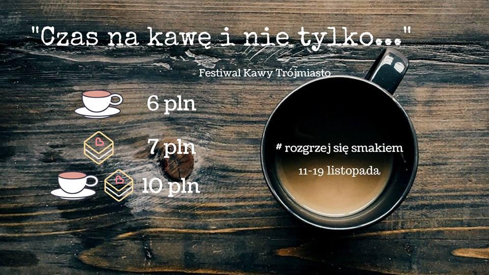 festiwal-kawy-czas-na-kawe-i-nie-tylko