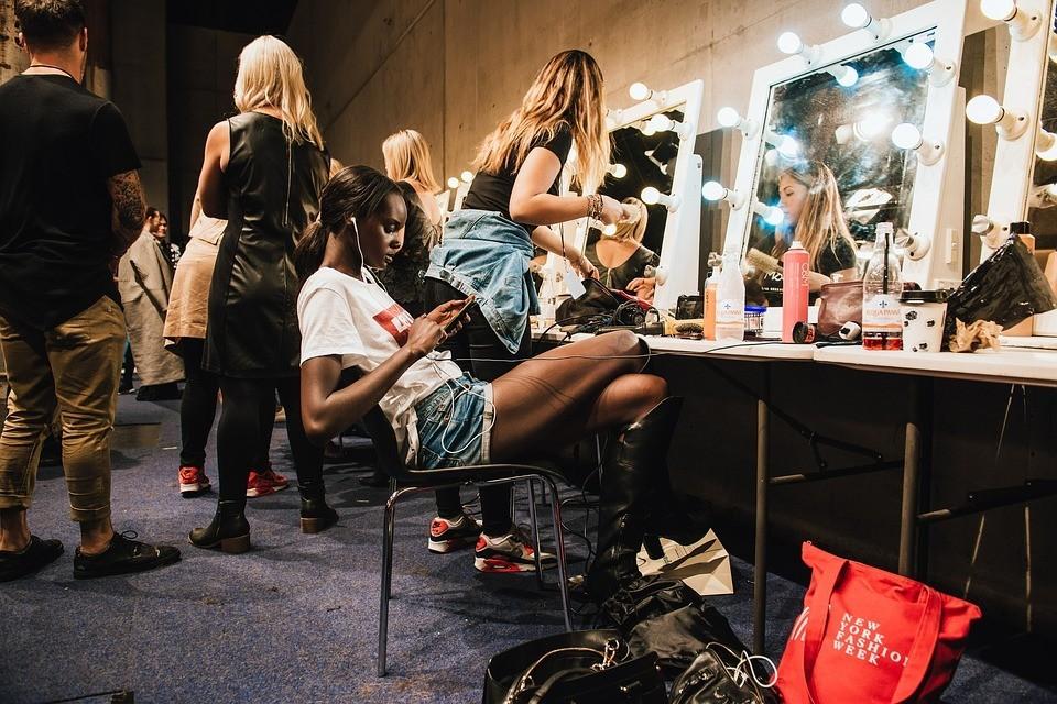 festiwal-kawy-iii-targi-kosmetyczne-innova-beautypharm-bałtowska-akademia-kobiet