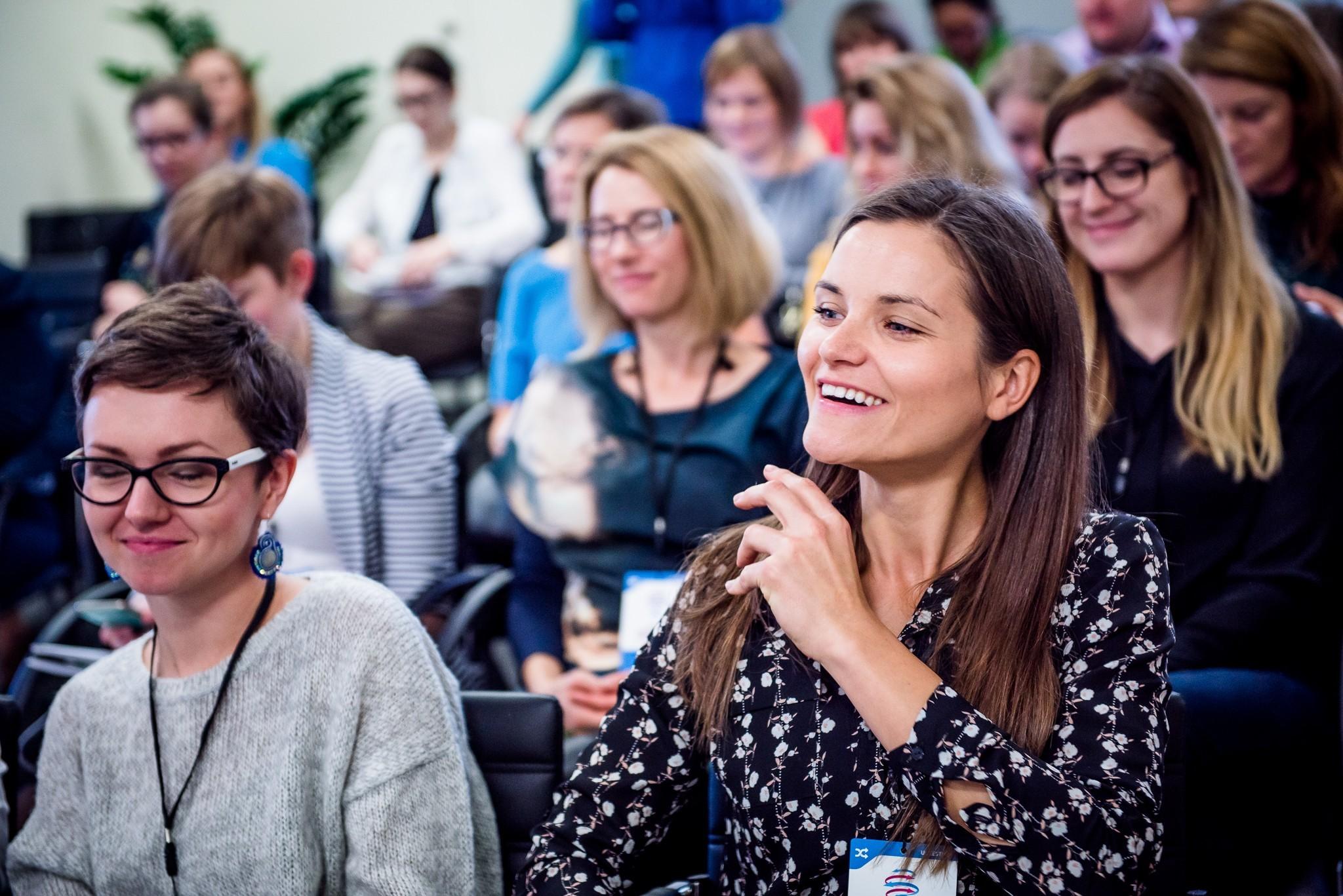 konferencja-strefa-zmian-zycie-osobiste-edycja-iv