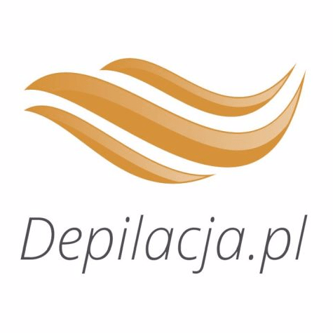 logo_150098830419