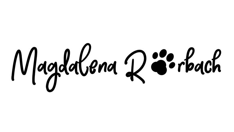 magdalena-rorbach