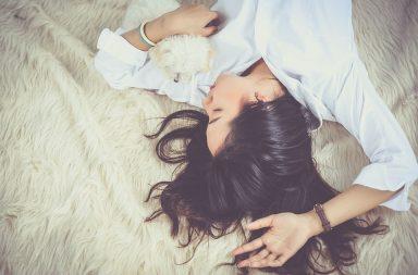 relaks-po-ciezkim-dniu-5-sposobow-384x253