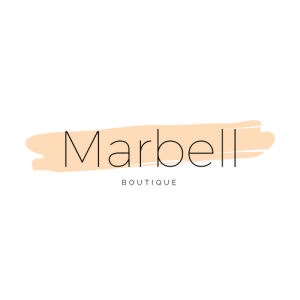 Marbell-png-300x300