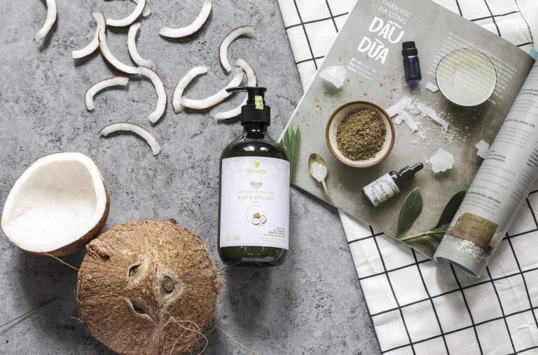 naturalne-szampony-ranking-768x506