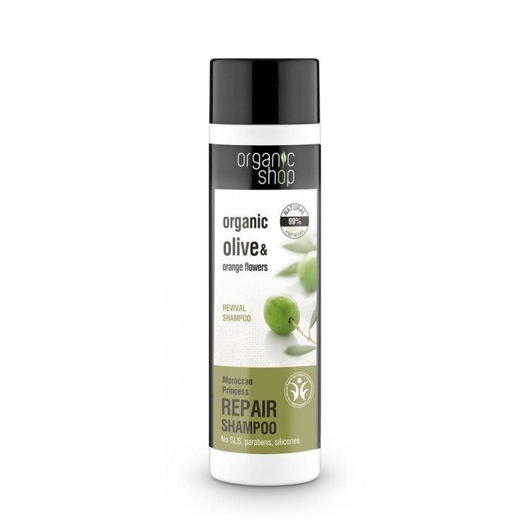 organic-shop-szampon-do-wlosow-regenerujacy-ksiezniczka-maroko-regenerujacy