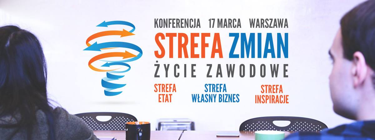 konferencja-strefa-zmian-zycie-zawodowe-edycja-v