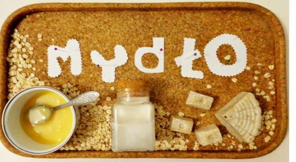 mydlo-sodowe-bez-tajemnic-mleko-i-miod