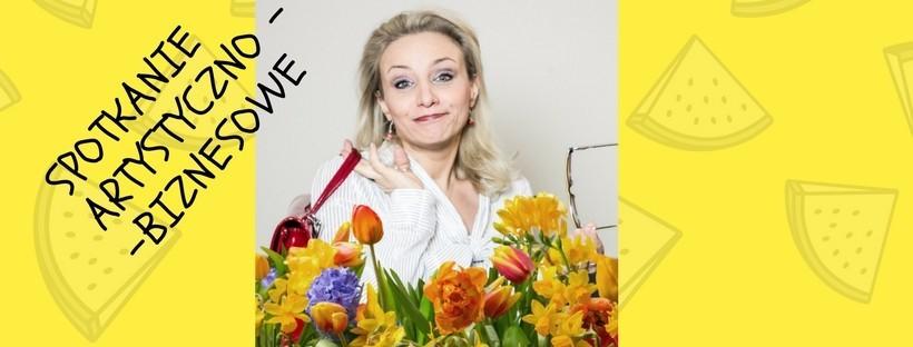 spotkanie-artystyczno-biznesowe-marta-kuszakiewicz