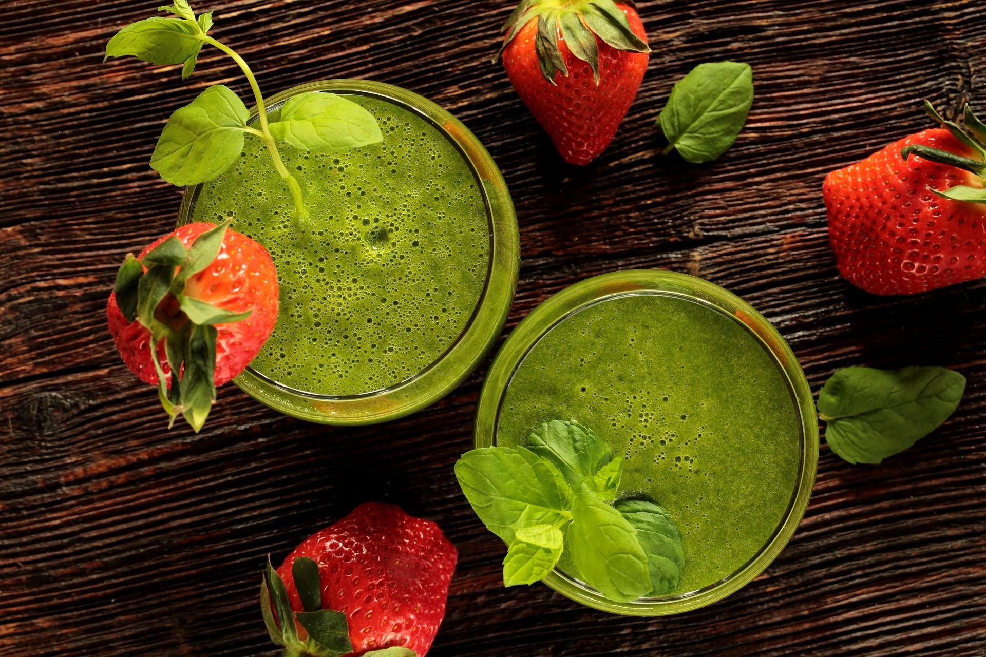 dieta-odchudzajaca-na-lato-jadlospis