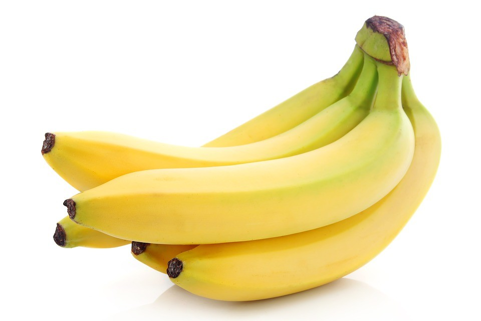 domowa-maseczka-z-bananow-na-twarz