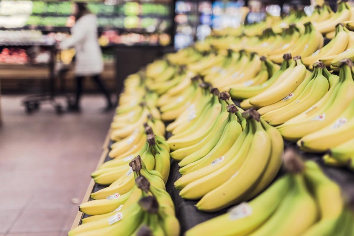 bananas-698608