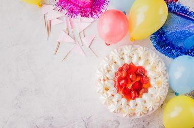 cake-3016621-384x253