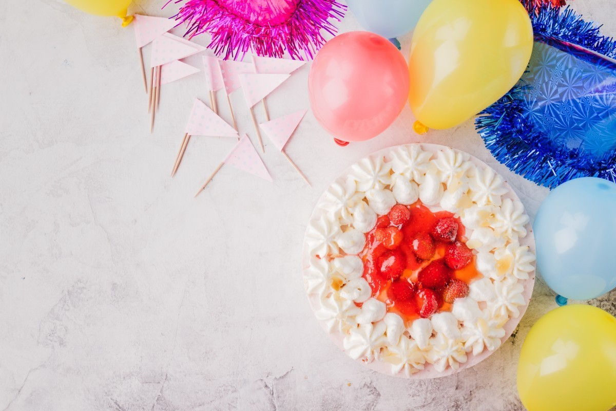 cake-3016621