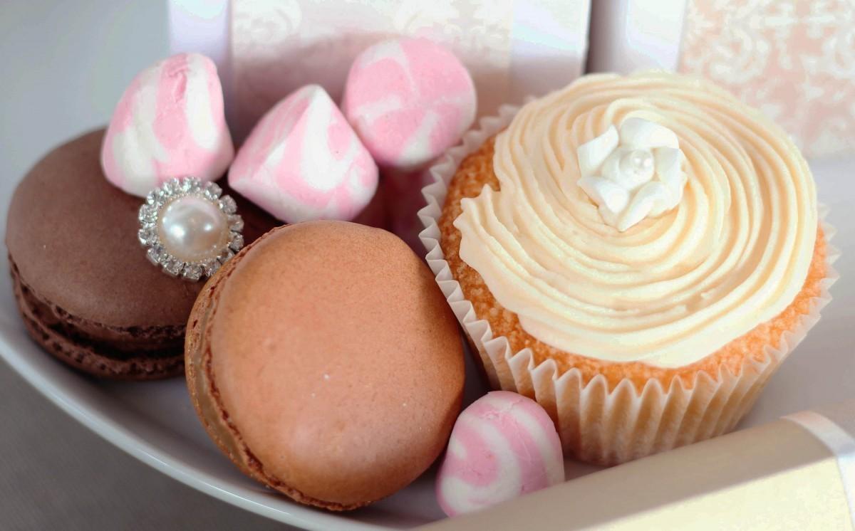 cupcake-3395293