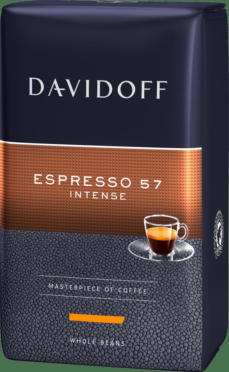 espresso_mielona