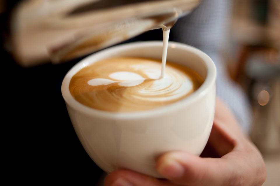 rodzaje-kaw