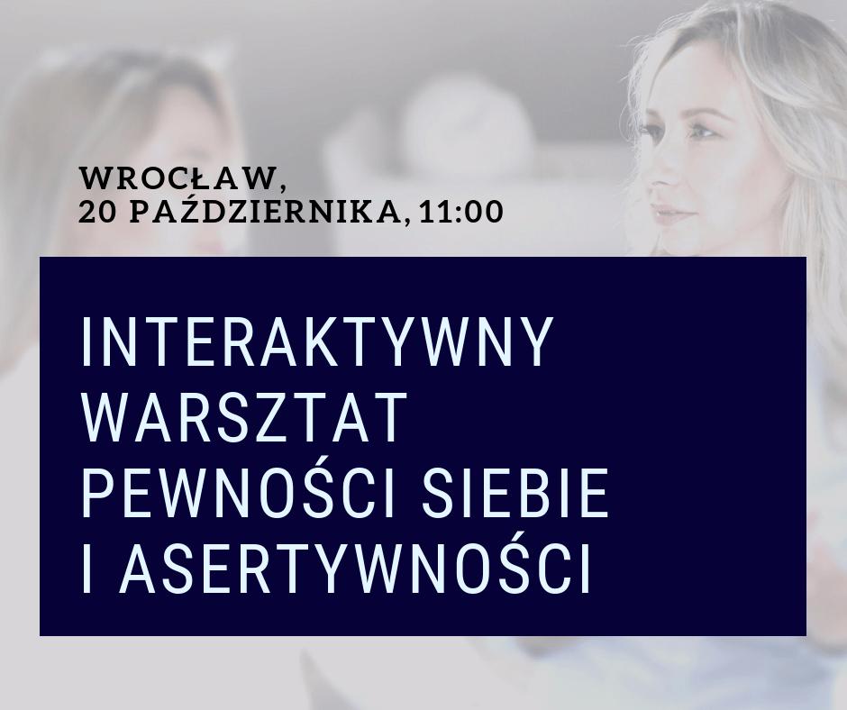 warsztat-pewności-siebie-Wrocław