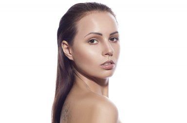 beauty-3063761_960_720-384x253