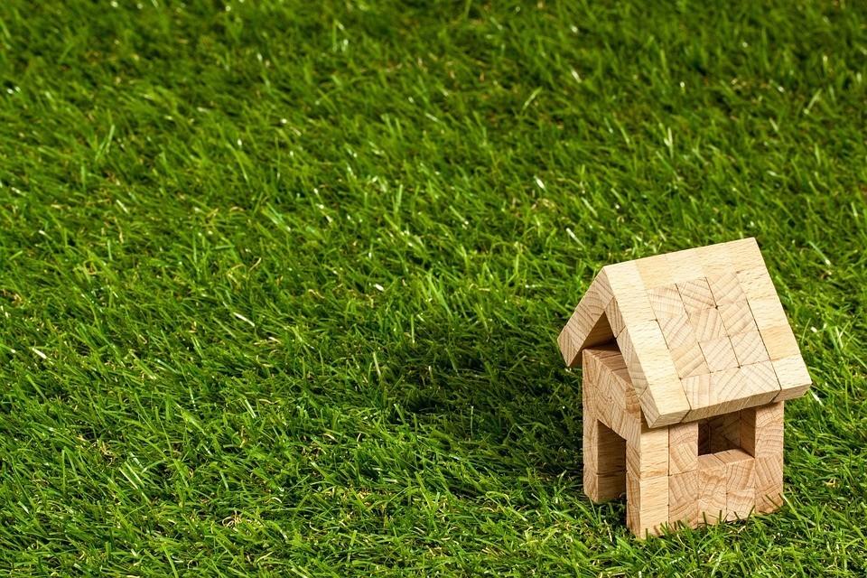 dom-czy-mieszkanie