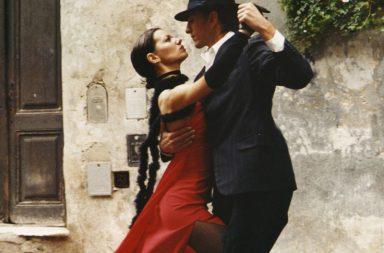 tango-190026_1920-384x253