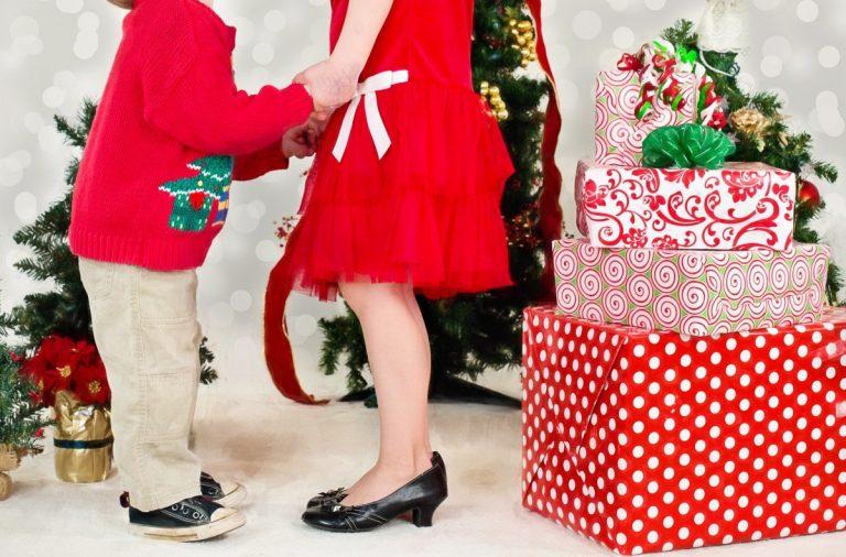 christmas-1078274_1920-768x506