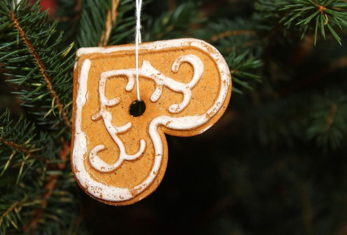 gingerbread-3027956_1920