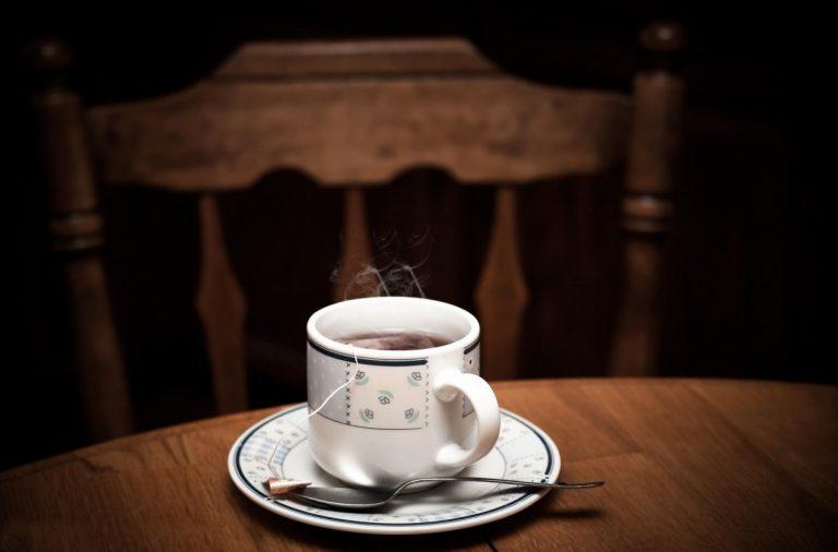 tea-1090672_1920-768x506