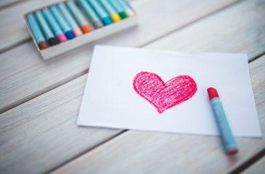 heart-762564_960_720-384x253