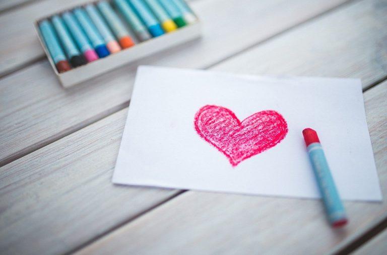heart-762564_960_720-768x506