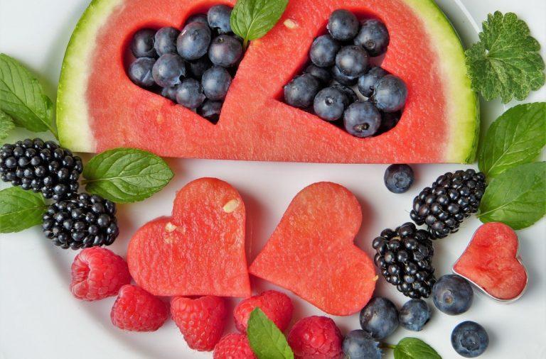 fruit-2367029_1920-768x506