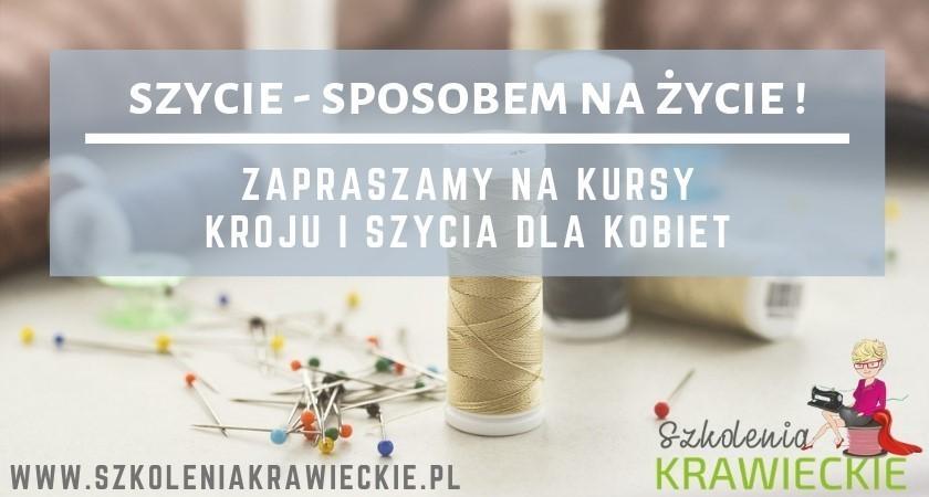 thumbnail_baner_szycie_sposobem_na_zycie_JPG