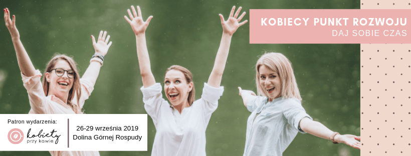 Kobiecy-Punkt-Rozwoju_banner-1