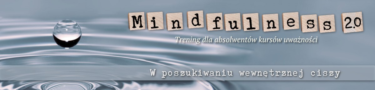 Mindfulness-2-banner-drop
