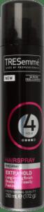 TRESemme-Lakier-Extra-Hold-250ml-cena-2499zł-63x300
