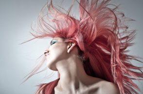 pink-hair-1450045_1920-294x194