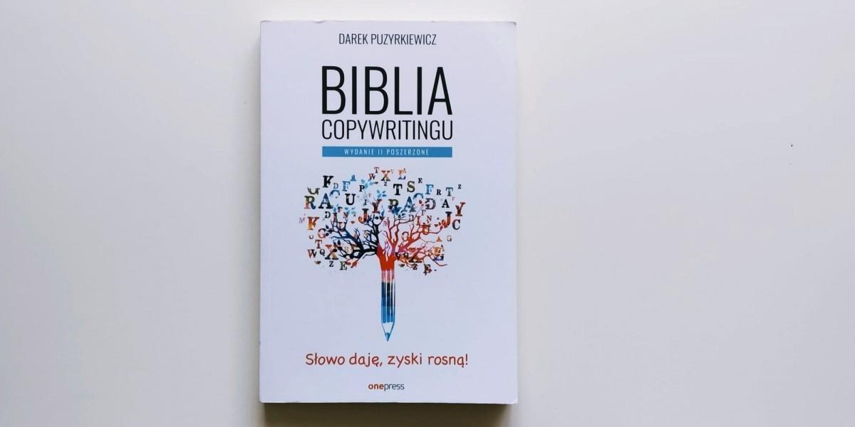 biblia-copywritingu