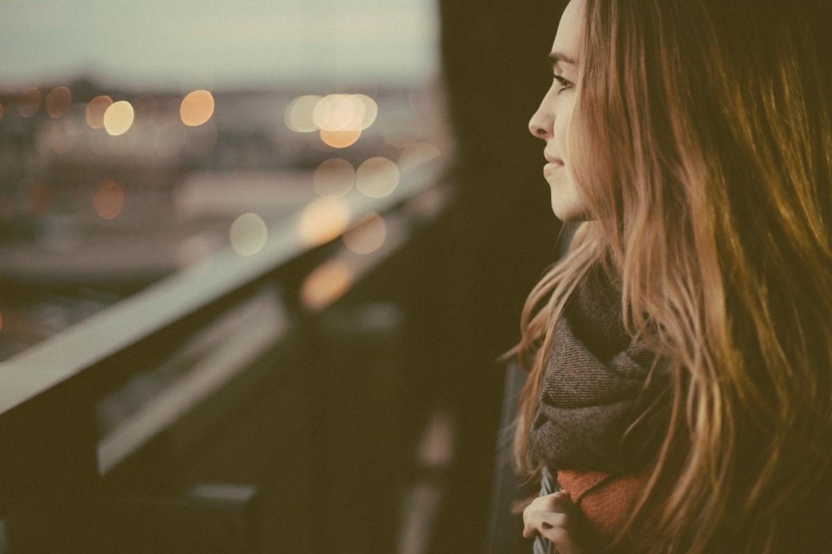 uważność-życiowa-mindfulness-minimalizm