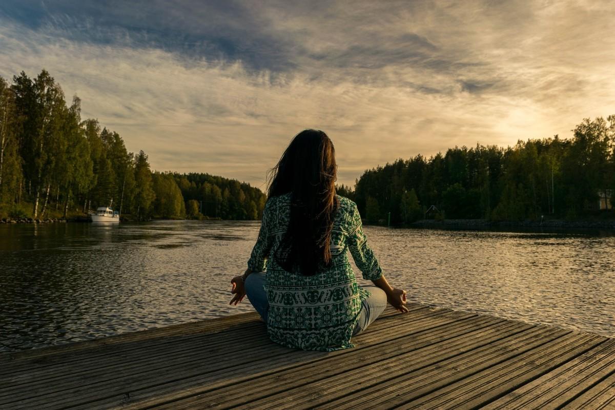 uważność-życiowa-mindfulness-minimalizm3