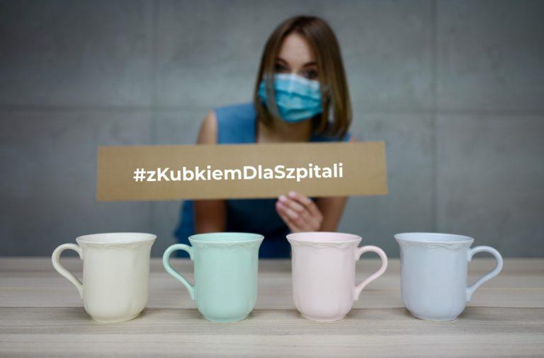zKubkiemDlaSzpitali-zdjęcie-Manufaktura-Chodzieska-1-768x506