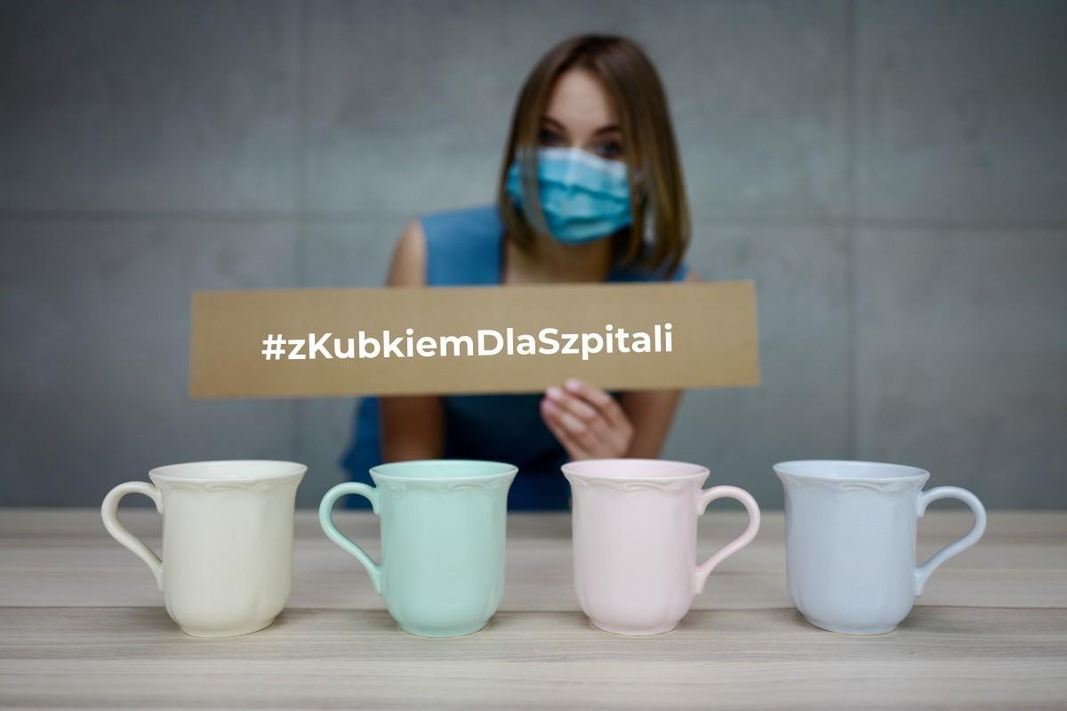 zKubkiemDlaSzpitali-zdjęcie-Manufaktura-Chodzieska-1