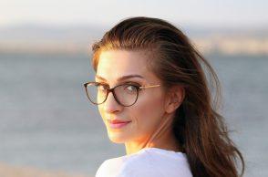 okulary-294x194